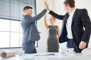 Meta Programmi per motivare i collaboratori